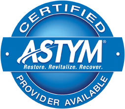 astym therapy provider, franklin wi physical therapy, ksr physical therapy