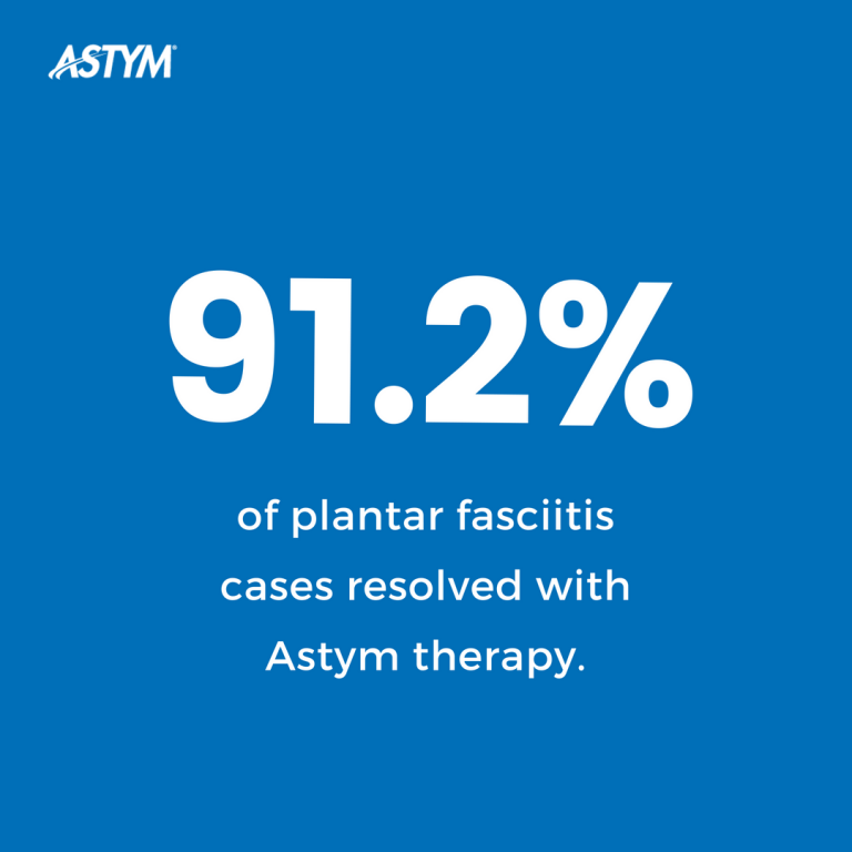 astym pricing, ksrpt, physical therapy in franklin