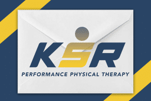 franklin physical therapist, ksr performance physical therapy, physical therapy franksville