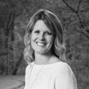 kristin seffern-russo, physical therapist in franklin wi, ksr physical therapy