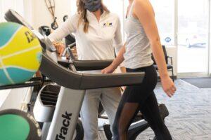 full service sports pt, franklin wi sports therapy, franklin sports injury therapists