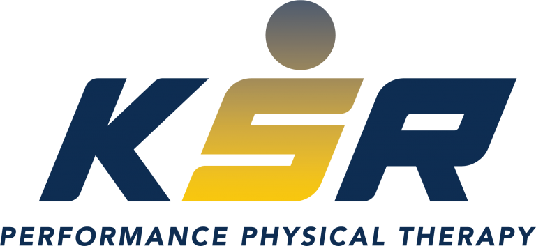 ksr physical therapy, performance physical therapy, franklin physical therapist