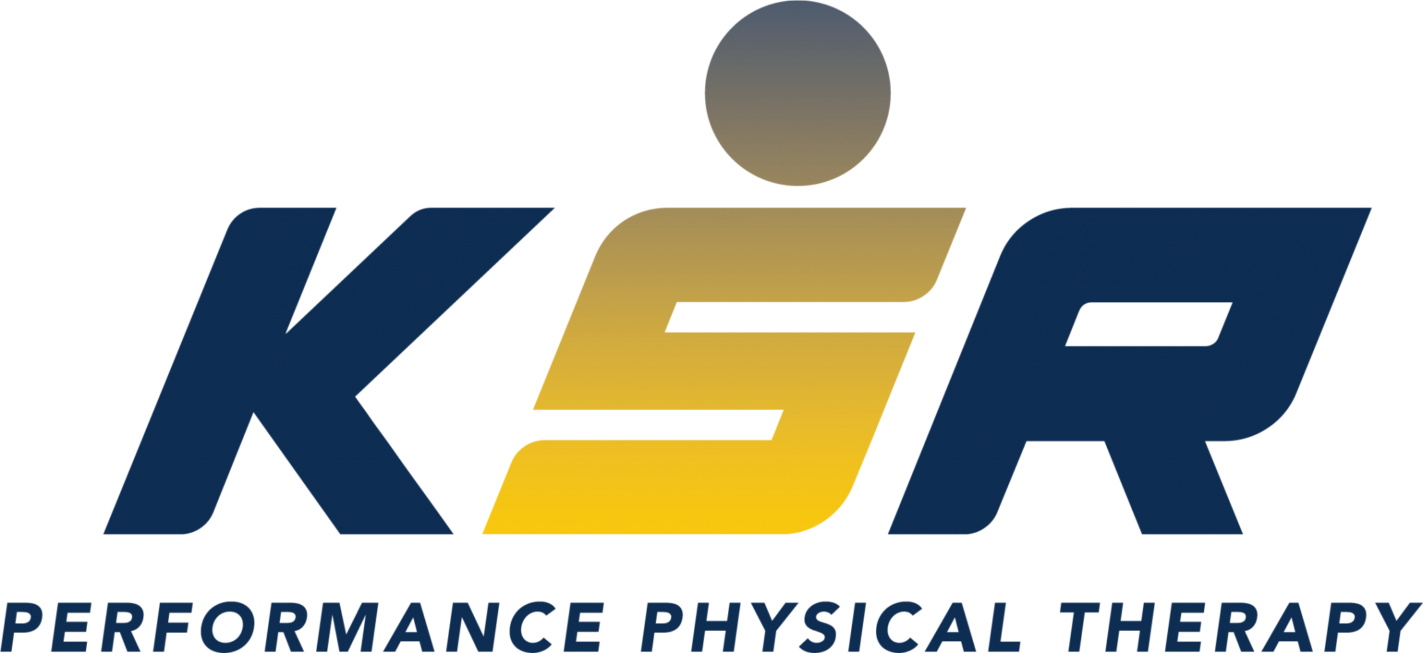 KSR Performance Physical Therapy