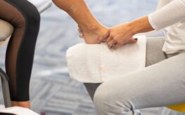 physical therapy services in franklin, ksr physical therapy, physical therapy in franklin wi