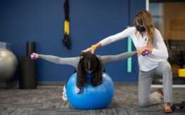 physical therapy services in franklin, ksr physical therapy, ksrpt