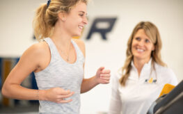 physical therapy in franklin, ksr physical therapy, franklin physical therapy