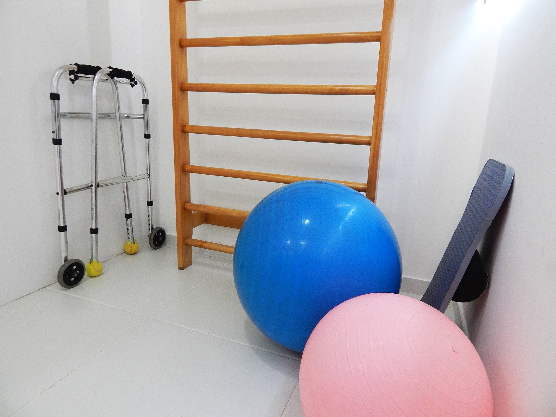 performance physical therapy in franklin, franklin wi physical therapy, ksr performance physical therapy