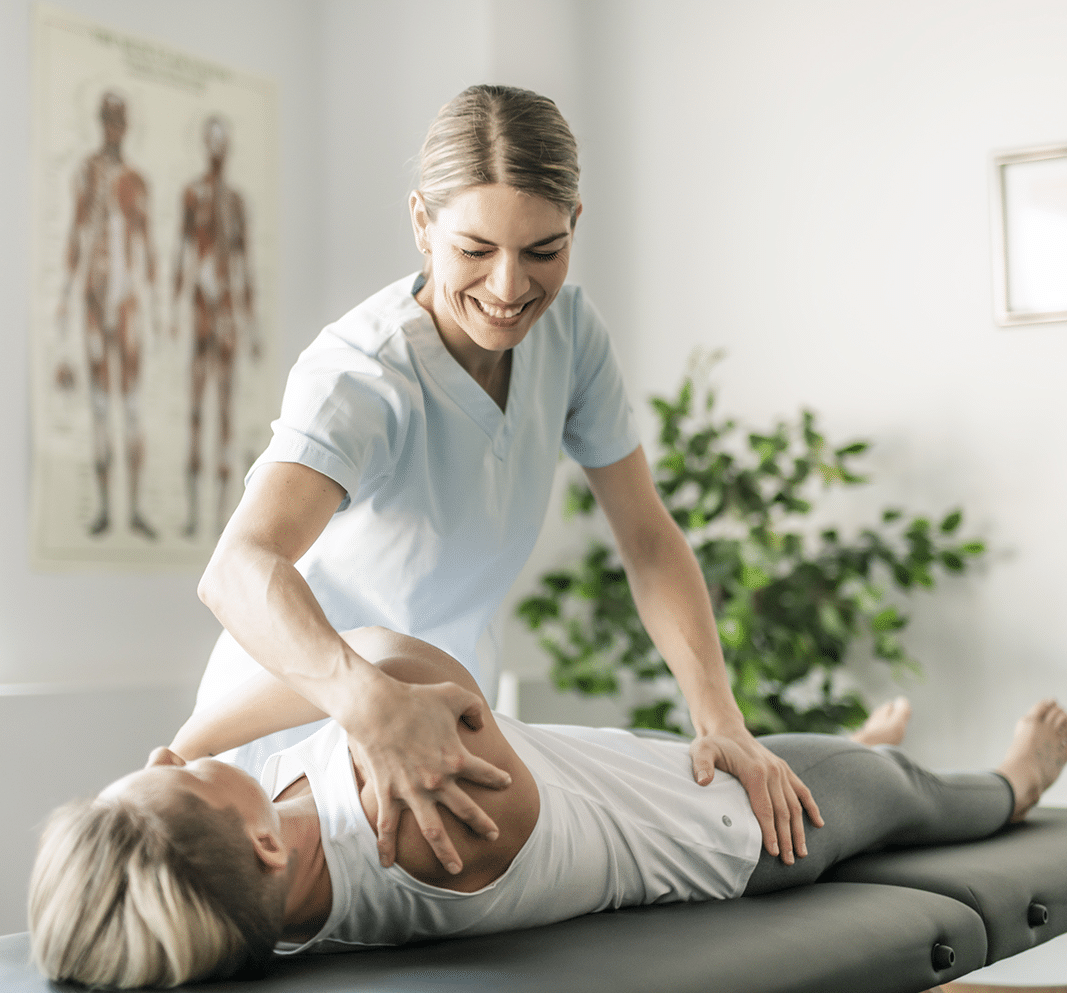 physical therapy in franklin wi, ksr physical therapy, physical therapists in franklin wi