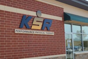 ksr performance, Physical Therapy Clinic, clinic for physical therapy