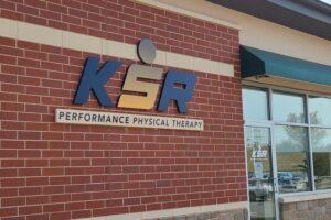 local franklin sports medicine, franklin area sports medicine, franklin wi sports medicine