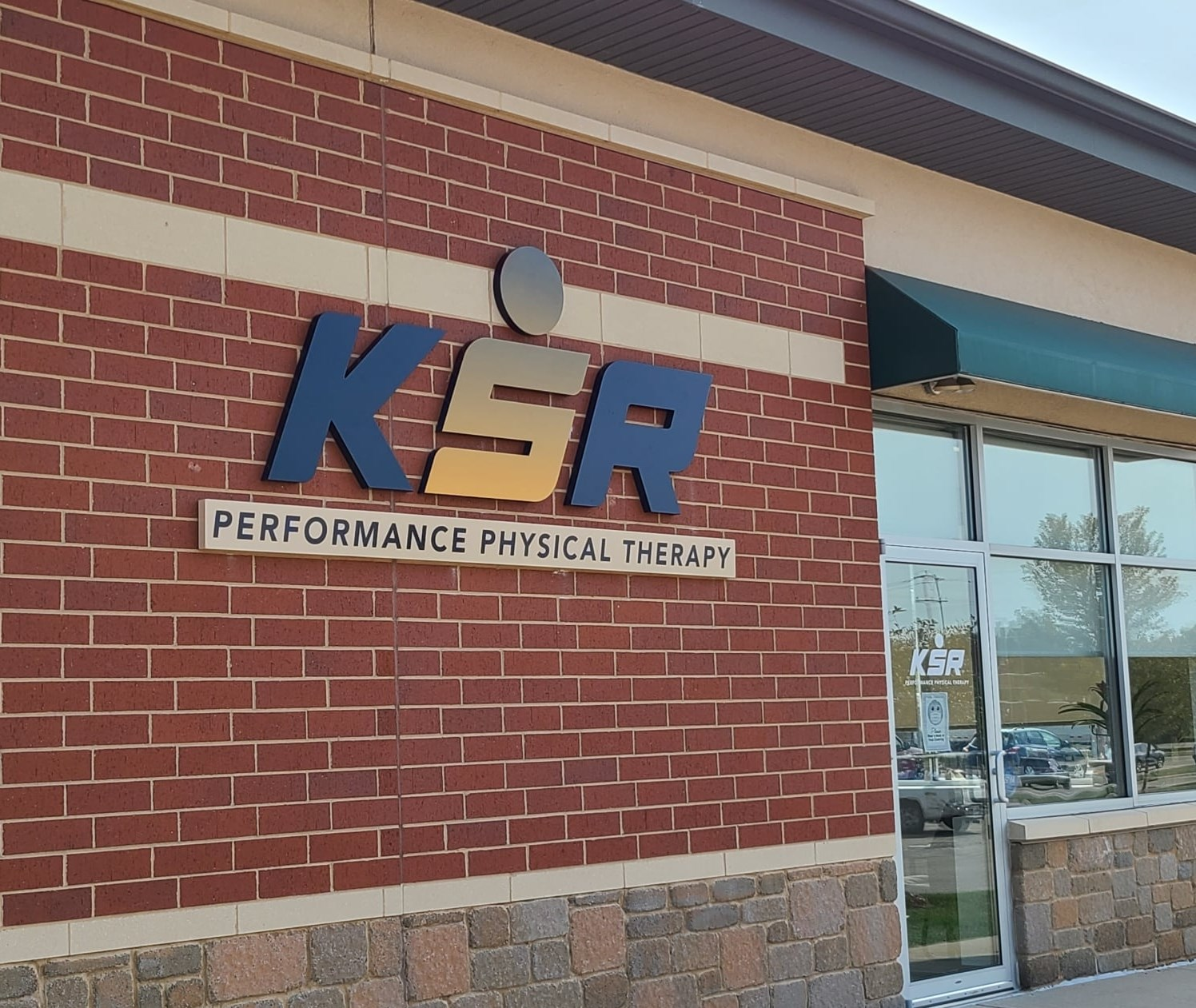 physical therapy in franklin wi, ksr physical therapy, franklin physical therapy