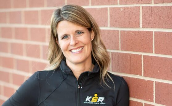 ksr physical therapy, physical therapist in franklin wi, franklin wi occupational therapist