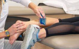 local physical therapist in franklin, ksr physical therapy, physical therapists in franklin