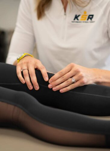 Physical Therapy Clinic in Franklin, KSR physical therapy, franklin wi physical therapy services