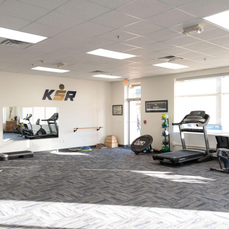 ksr physical therapy, professional physical therapy in franklin wi